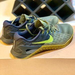 Nike Training Metcon 3